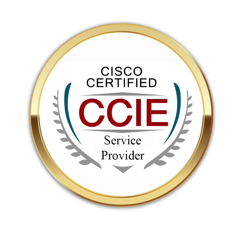 CCIE Service Provider Lab v4 1 | IELAB